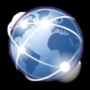 Internet Contributors